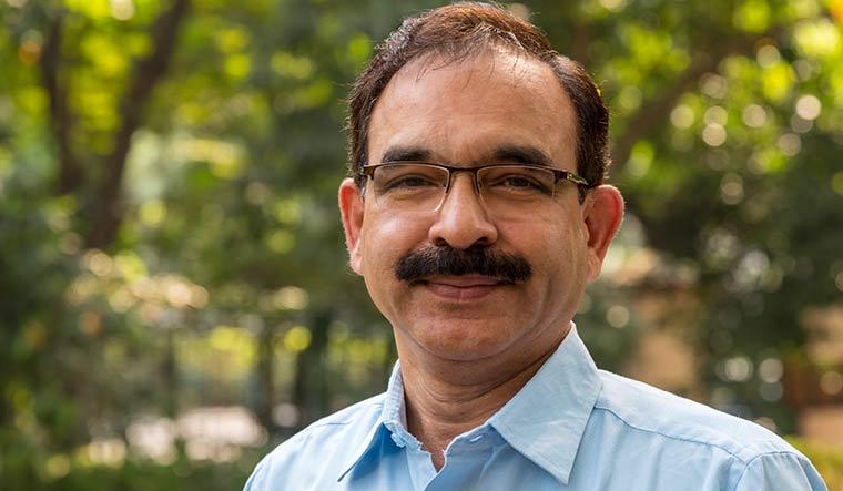 Dr Jagannath Dixit | Sudesh Salian
