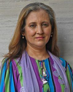 Bhavna Roy | Amey Mansabdar