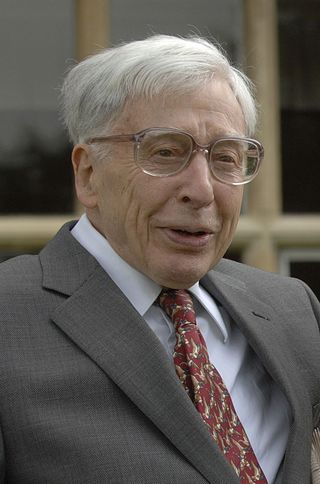 Work's Worth: Robert Edwards won the Nobel Prize in 2010 for his work on IVF therapy | Getty Images