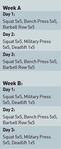 43-Week-A