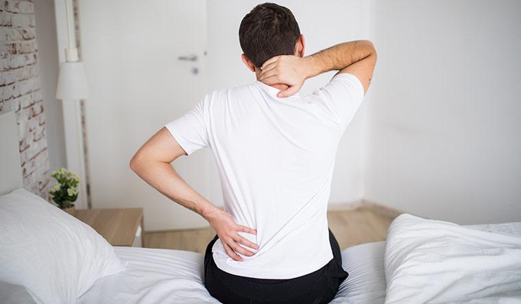 40-Spine-not-fine