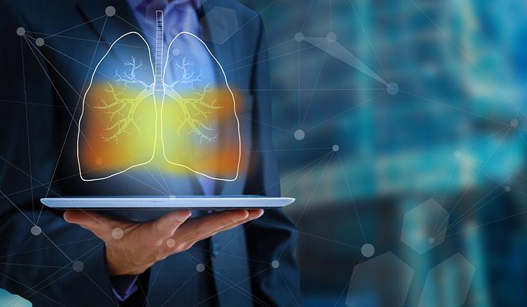 Covid 19: Algorithms that can predict mortality risk are here