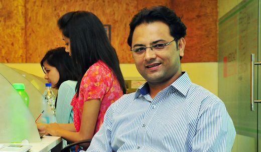 38-Sachin-Chaudhary