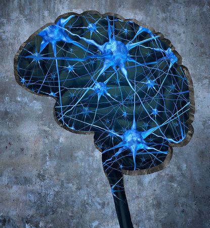 11-prevent-dementia