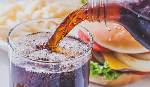 13-Avoid-sugary-drinks
