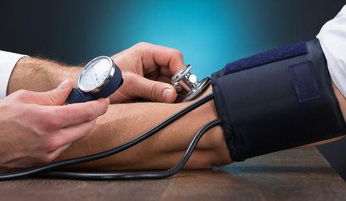 13-High-blood-pressure-redefined