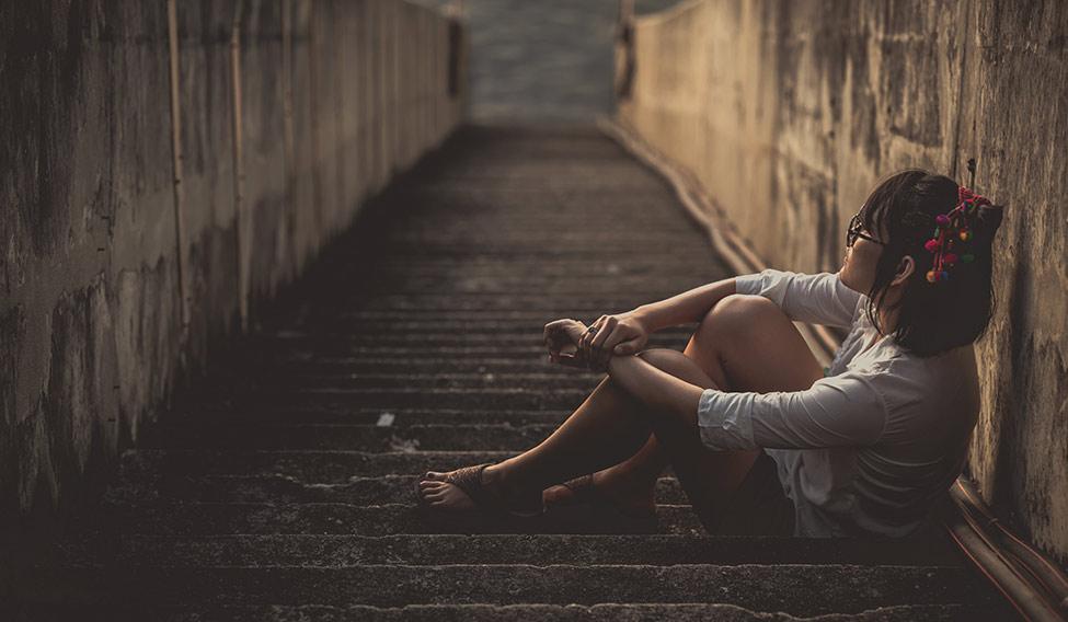 6-Loneliness-deadliest