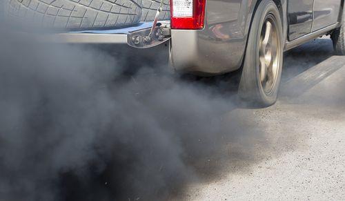 9-Air-pollution-causes