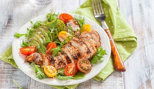 11-Ketogenic-Diet