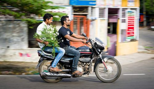 12-motorcycle-passengers