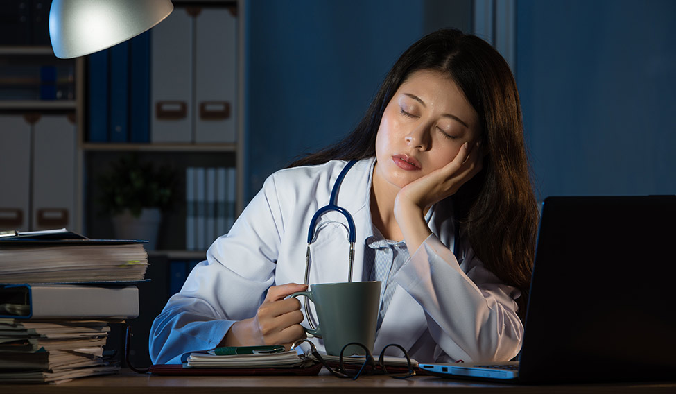 15-cancer-risk-night-shift