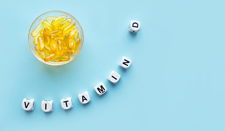 6-vitamin-d-supplements-do-not