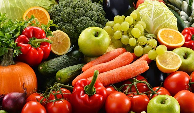 6-healthy-diet