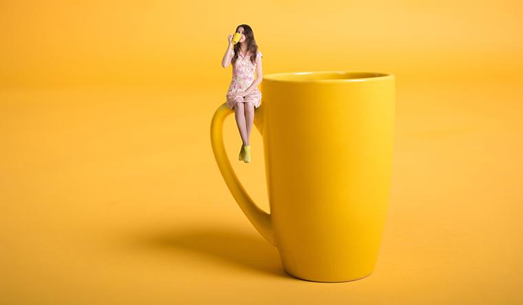 6-good-news-for-coffee-drinkers
