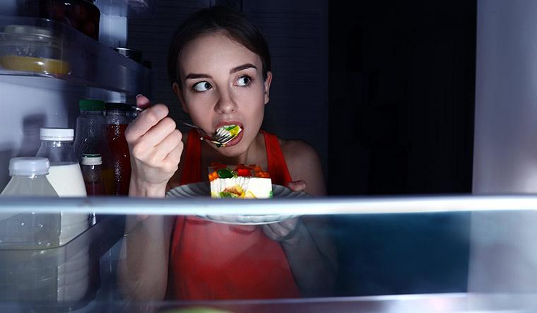 11-Late-eating-is-harmful