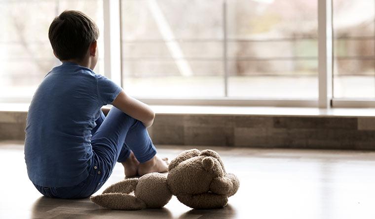 14-Spot-depression-in-kids