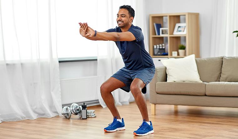 11-Exercise-regularly