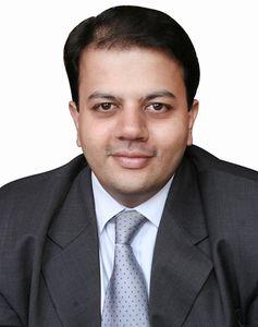 25-Rahul-Parikh