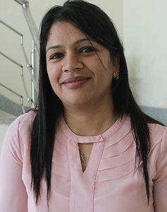 27-Santosh-Agarwal
