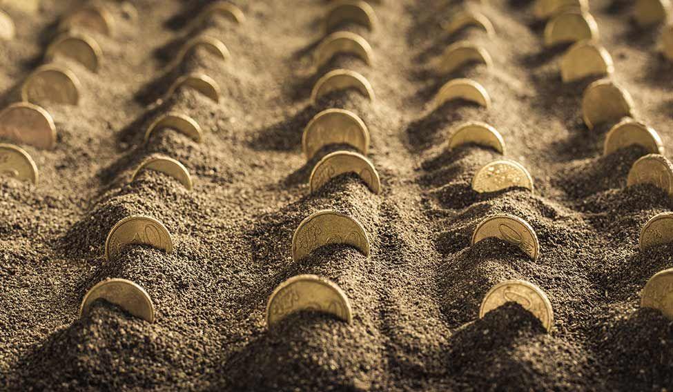 4-Give-banks-a-break-1