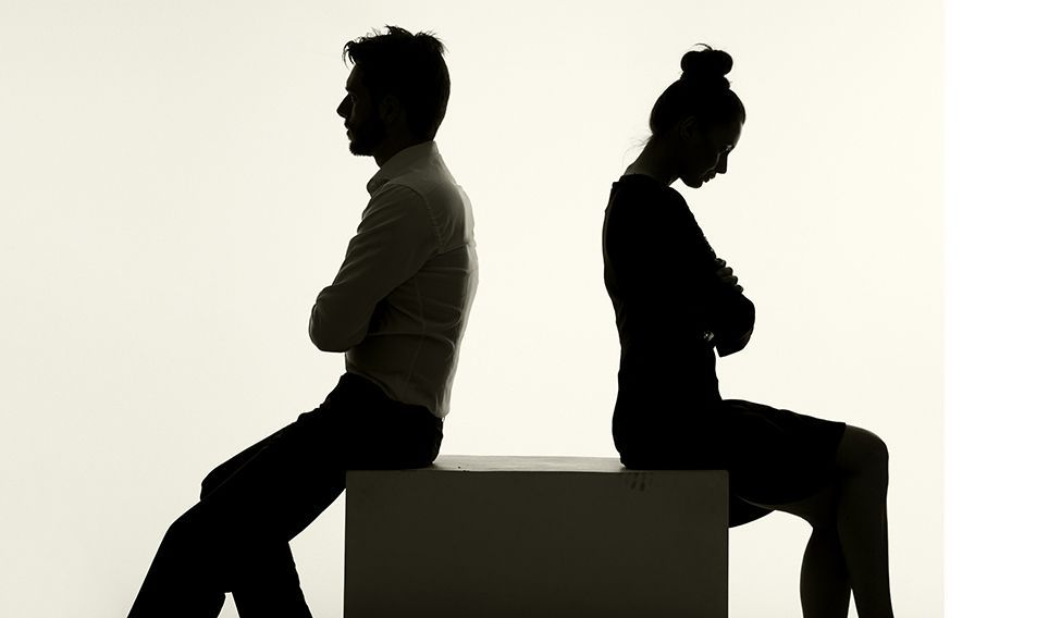 Is there a binding marriage/engagement contract in Canada?
