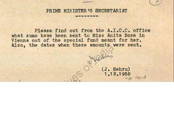 nehru25