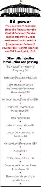 27-Bill-powerss