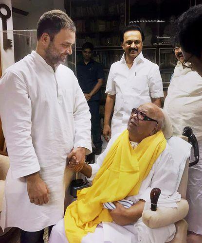56-Rahul-Gandhi