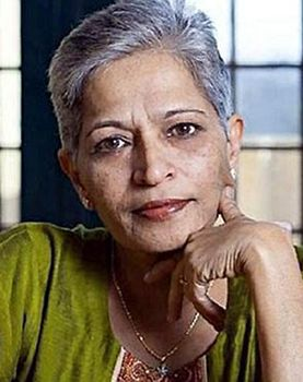 32-Gauri-Lankesh
