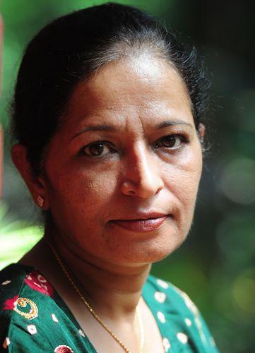34-Gauri-Lankesh
