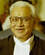 V.N. Khare