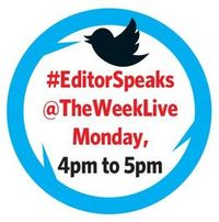 37-Editor-Speaks