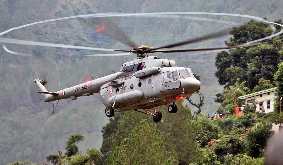 59-transport-chopper