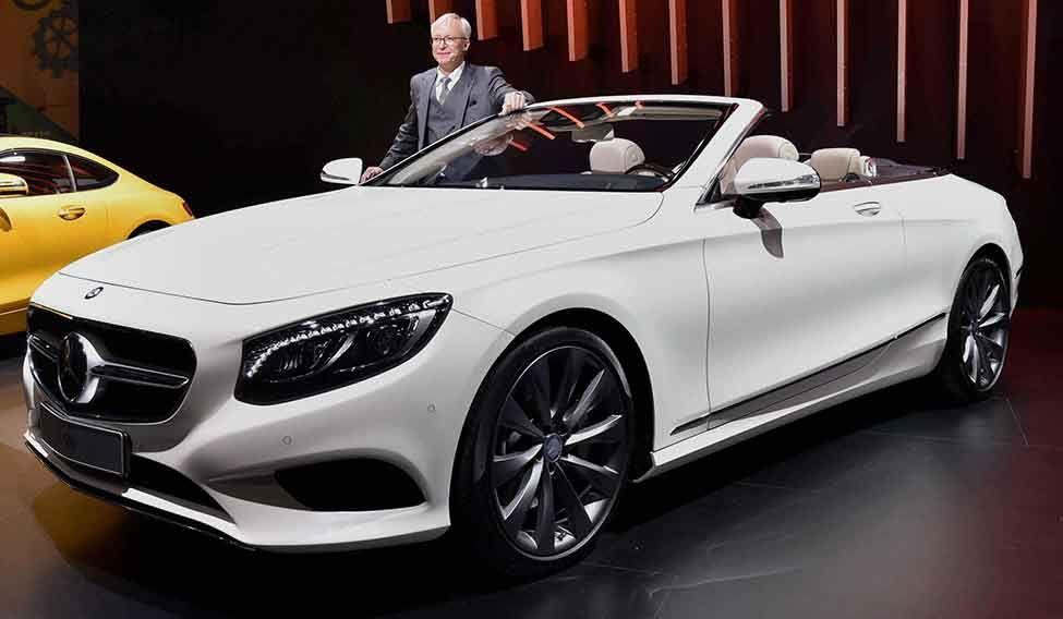 93-Mercedes-Benz-GLC