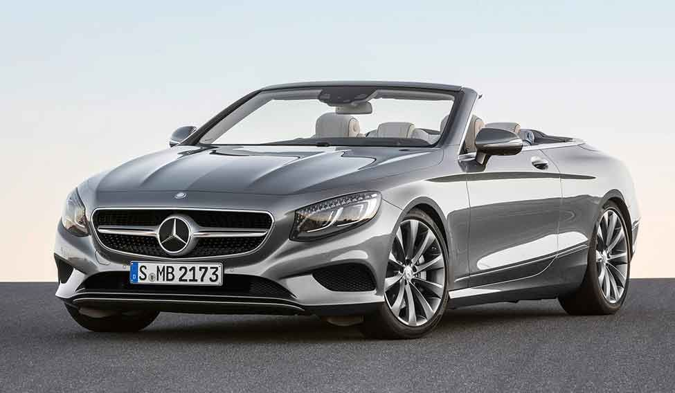 94-Mercedes-Benz