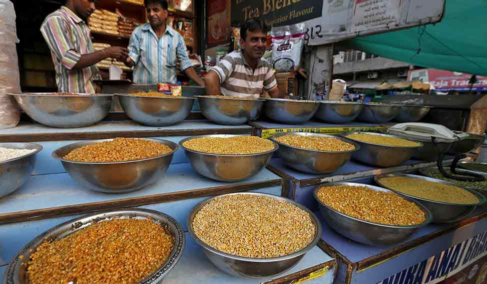Retail inflation shakes economic trajectory