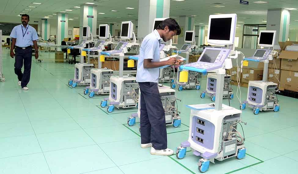 52TrivitronMedicalTechnologies