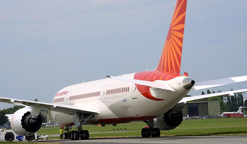 28-Air-India-Dreamliner