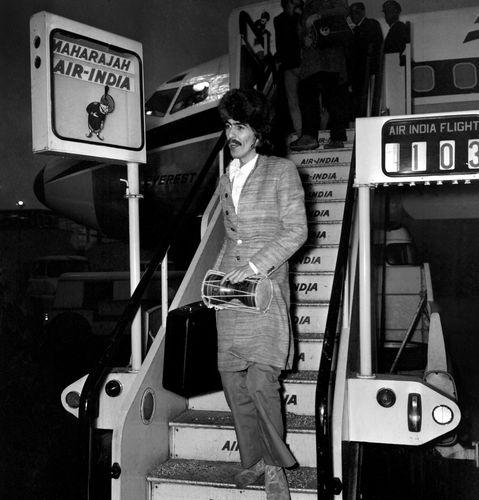 30-George-Harrison