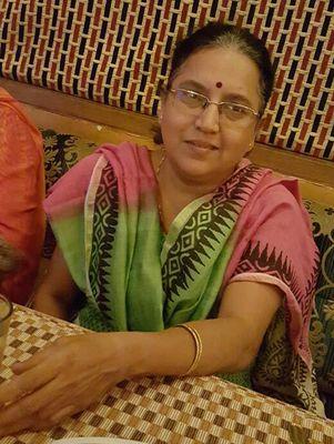 120-Dhanada-Devdhar