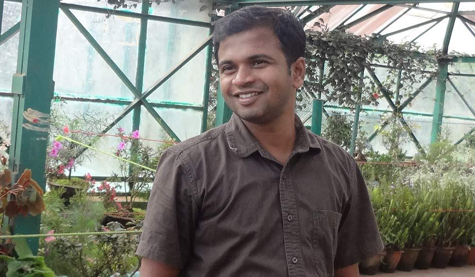 79-Avinash-Rao