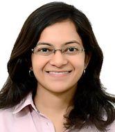 Geetha Hariharan