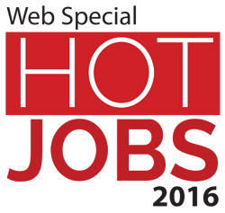 HOT-JOB-LOGO