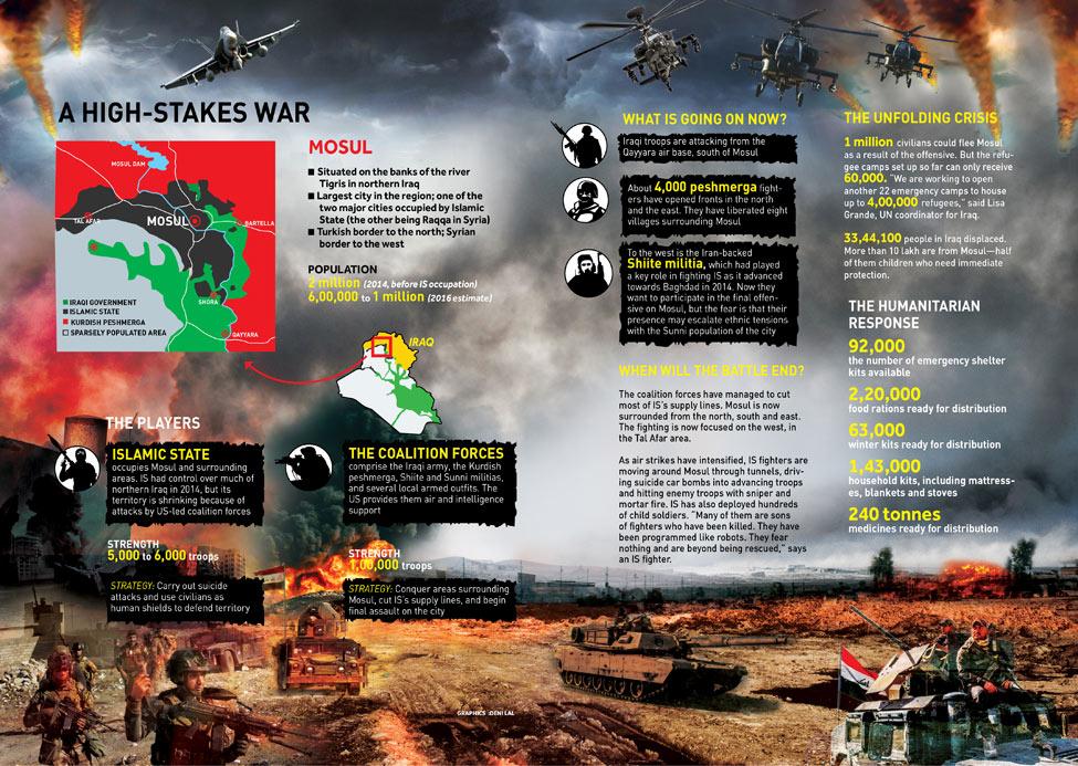 48-A-high-stakes-war