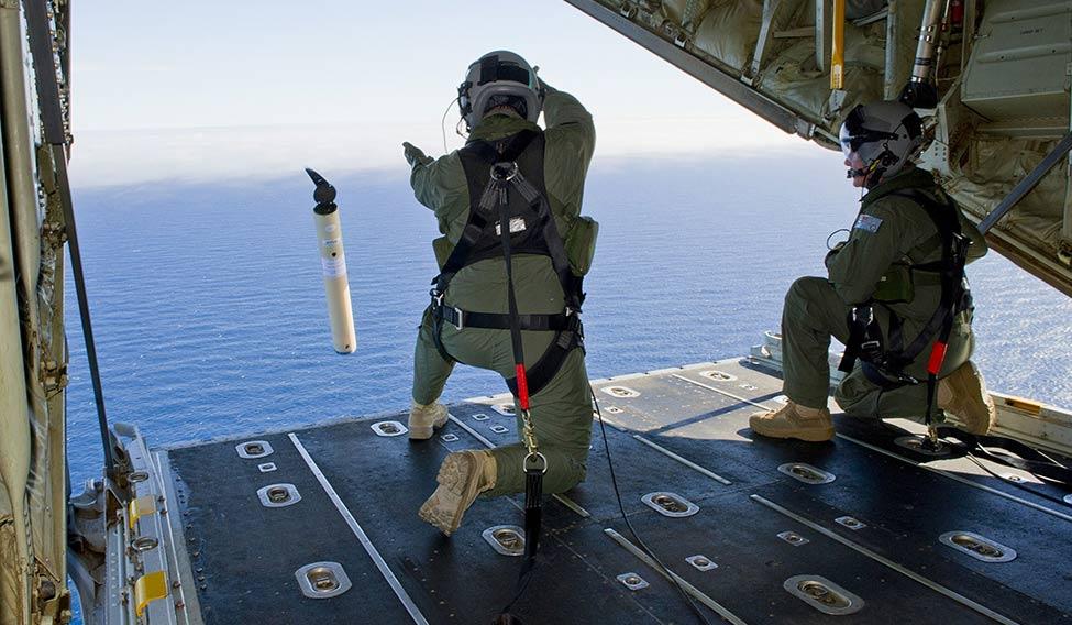 70Australianairforce
