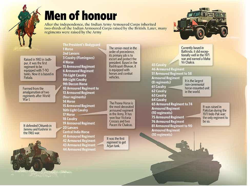 men-oh-honour