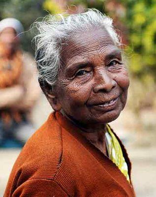 35ShantiMunda
