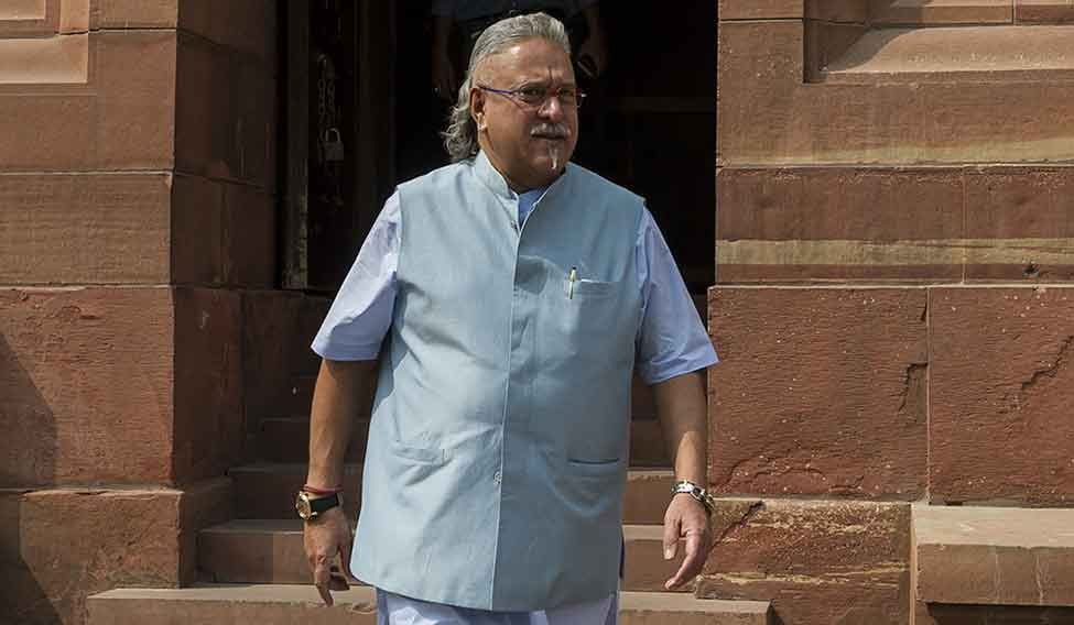 Kingfisher, Mallya propose in SC to repay Rs 4000 cr to banks