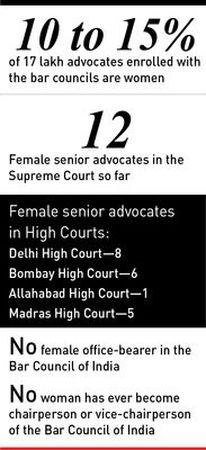 45-Female-senior-advocates