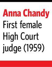 47-Anna-Chandy